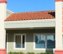 Golden Living Office Center profile image