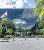 Regus - Florida, Maitland - Winderley Place profile image