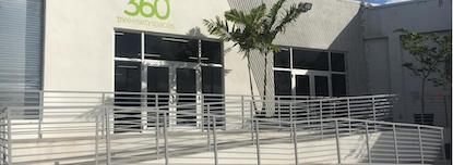 360Spaces LR