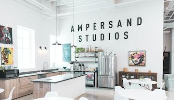 Ampersand Studios image 1