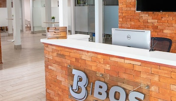 BOS Business Center image 1