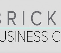 Brickell Business Center profile image