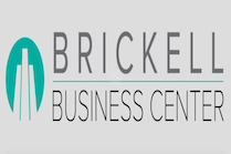 Brickell Business Center, Miami