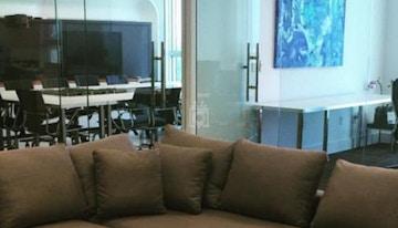 Brickell Centre image 1