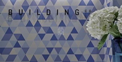 BUILDING, Miami | coworkspace.com