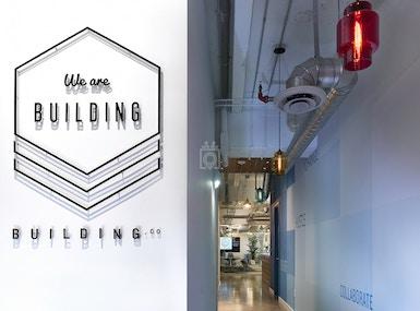 BUILDING image 4