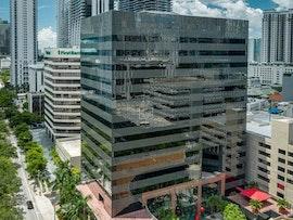 CoSuite, Miami