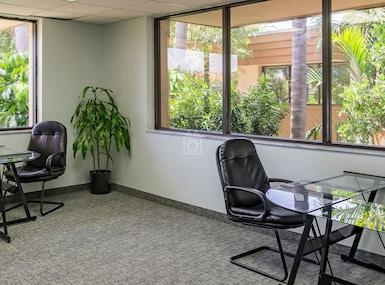 Miami Business Center, Goldbetter, Inc image 4