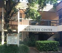 Miami Business Center, Goldbetter, Inc profile image