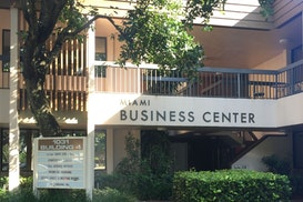Miami Business Center, Goldbetter, Inc, Pembroke Pines