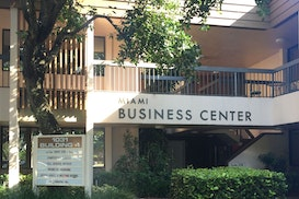 Miami Business Center, Goldbetter, Inc, Aventura