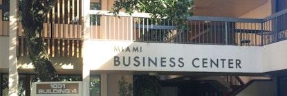 Miami Business Center, Goldbetter, Inc