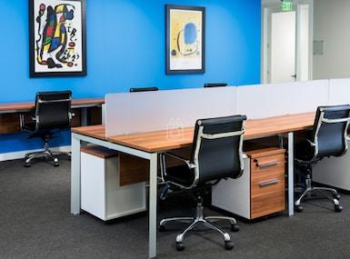 NEXT Workspaces image 3