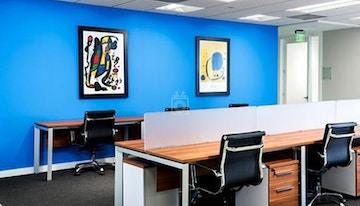 NEXT Workspaces image 1