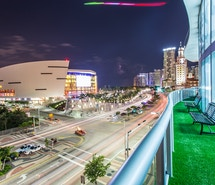 Nimbler Biscayne Boulevard profile image