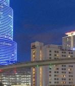 Premier - Miami Tower profile image