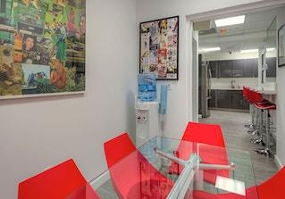 Quantum Executive Office image 2