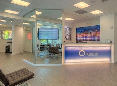 Quantum Executive Office image 3