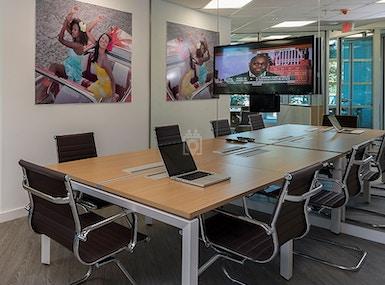 Quantum Executive Office image 5