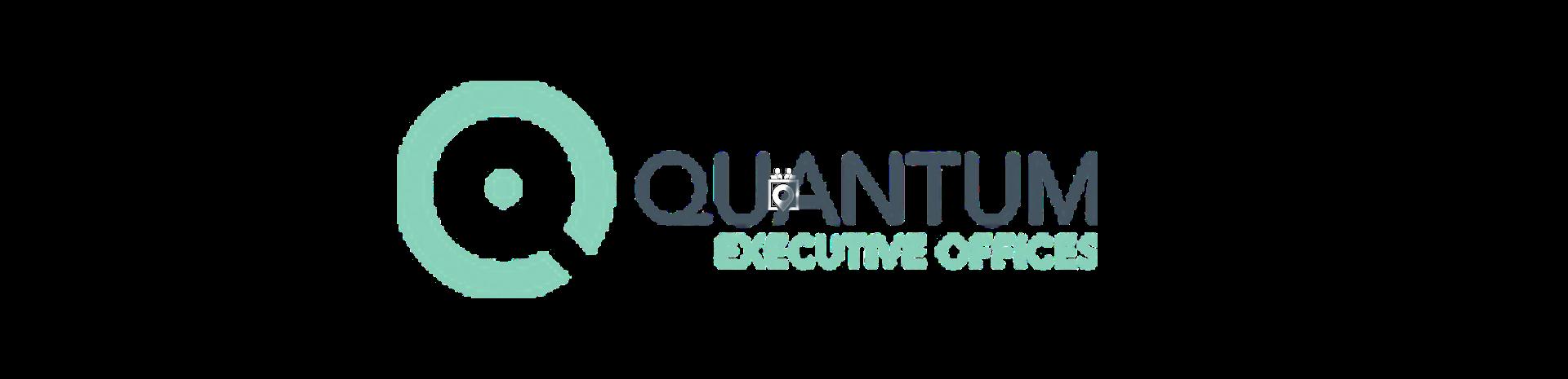 Quantum Executive Office, Miami - Book Online - Coworker