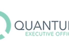 Quantum Executive Office, Miami