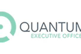Quantum Executive Office, Aventura