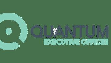Quantum Executive Office image 1