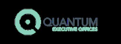 Quantum Executive Office