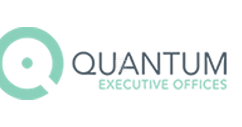 Quantum Executive Office, Miami | coworkspace.com