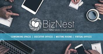 Quest Workspaces profile image