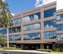 Regus - Florida, Miami Airport - Waterford (Office Suites Plus) profile image