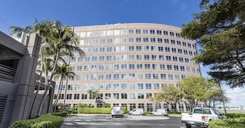 Regus - Florida, Miami - Miami Airport profile image