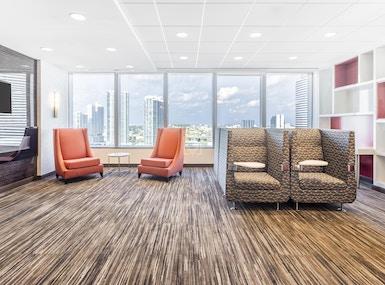 Regus - Florida, Miami - Wells Fargo Plaza image 5