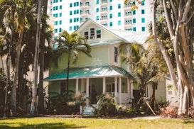 Roam - Miami, Miami Beach