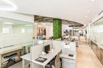 StartHub Center, Miami