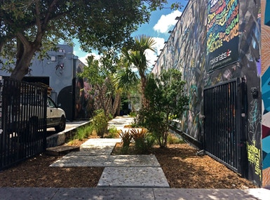 The LAB Miami image 5