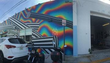The LAB Miami image 1