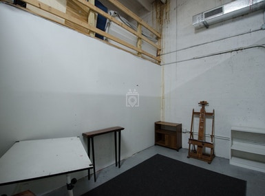 Yo Miami Space Gallery & Studio image 4