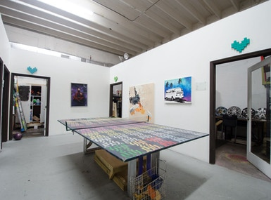 Yo Miami Space Gallery & Studio image 5