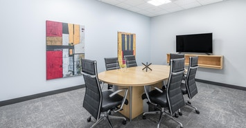 Regus - Florida, Sandestin - Grand Boulevard profile image