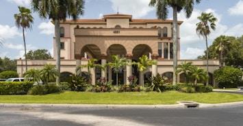 Regus - Florida, Naples - Tamiami Trail profile image