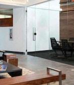 Coworking space on Pine Ridge Road profile image