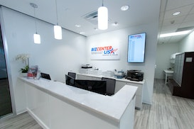 BIZCENTER USA, Orlando