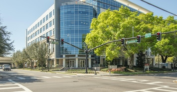 Regus - Florida, Orlando - GAI Building profile image