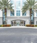 Regus - Florida, Orlando - Millenia Lakes profile image