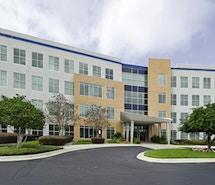 Regus - Florida, Orlando - Pembrook Commons profile image