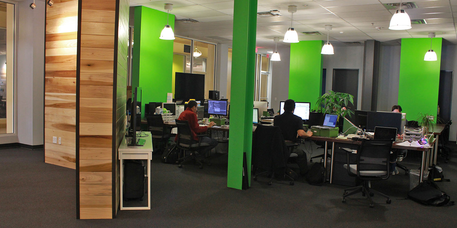 StarterStudio, Orlando