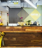 Venture X - Downtown Orlando profile image