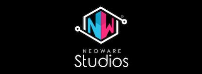 NeoWare Studios