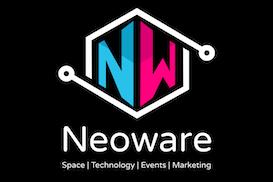 Neoware Studios, Orlando